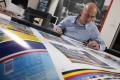 Printersupplies (media)