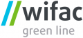 Wifac Green Line