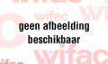 Heidelberg Printmaster GTO 46
