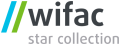 Wifac Star Collection