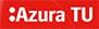 Azura TU