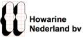 Howarine