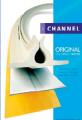 Rilkanalen (channels)
