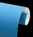 Rubberdoek - Plak