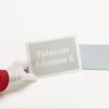FolaCoat Advance S
