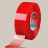 In de grafische en aanverwante industrieën worden allerlei soorten en kwaliteiten tapes toegepast bij de verwerking van de meest uiteenlopende producten. Wij hebben vele soorten en kwaliteiten tapes in ons assortiment. Wij adviseren u graag over het juiste product!