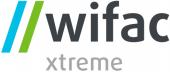 De Wifac xtreme producten zijn getest onder de meest intensieve praktijk-omstandigheden. Gemaakt om de productie en uw bedrijfsresultaat te verbeteren.
