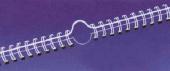 Losse kalenderhangers verpakt in dozen. Kalenderhangers in de standaard kleuren zwart, wit en zilver zijn snel leverbaar uit voorraad. Andere modellen, op rol of rechte staafjes zijn leverbaar op bestelling. Wij leveren zowel Rilecart als Renz kalenderhangers!