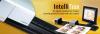 """IntelliTrax D (20"""",29"""",32"""",40"""") automatisch densitometer"""